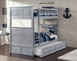sofa bunk bed for sale sofa bunk bed price india doc video