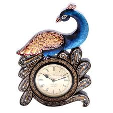 clock buy 60 best clock images on pinterest chennai clock wall and ethnic