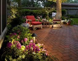 easy backyard designs easy inexpensive backyard ideas home design
