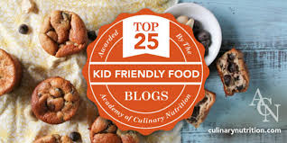 blogs cuisine top 25 kid food blogs
