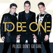 to be to be one tobeone