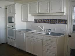 kitchen backsplash stainless steel hardware knobs for cabinets