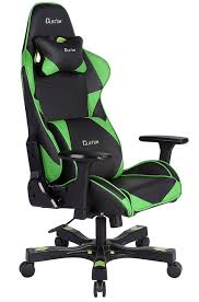 Video Game Chairs With Speakers Best Gaming Chairs Windows Central