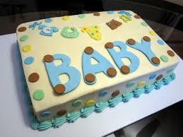 meet the matterns baby shower cakes