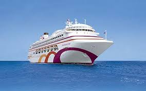 last minute cruise deals travel accessories for