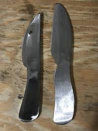 knife belt sander buffer grizzly industrial