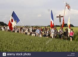 catholic pilgrimages europe traditionalist catholic pilgrimage eure et loir europe