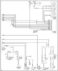 1996 honda passport wiring diagram accord stereo wiring diagram