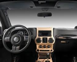 jeep wrangler wallpaper wallpaper car jeep wrangler android apps on play