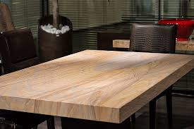 stone top dining table premier comfort heating
