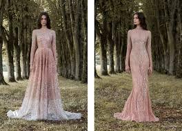 paolo sebastian wedding dress paolo sebastian gilded wings 2017 wedded
