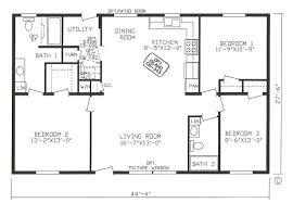 3 bed 2 bath floor plans grand 3 bed 2 bath open floor plans bedroom plan homes homeca