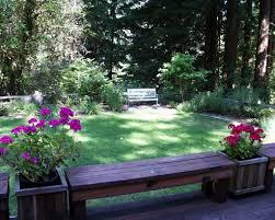 backyard garden design ideas gardennajwa com elegant backyard garden design ideas pictures