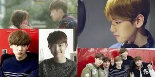 para pemain film exo next door exo yuk intip fakta unik menggelitik web drama exo next door