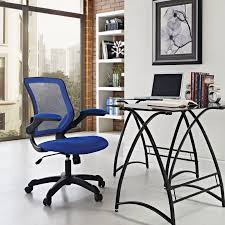 Ergonomic Office Desk Chair Ergonomic Office Chairs Recommended For Long Hours Marku Home