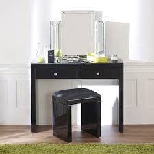 Bedroom Vanity Table With Mirror Makeup Vanity Makeup Table Withrs Ikea Vanity Fits Desk Lighted