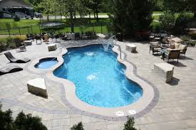 aqua pools online in ground u0026 above ground pools orland park il