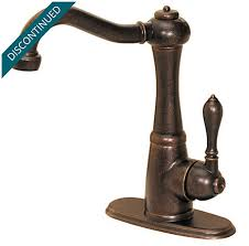price pfister marielle kitchen faucet rustic bronze marielle kitchen faucet t72 m1uu pfister faucets