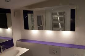 Bathroom Cabinets Mirrored Doors - 48 bathroom vanity cabinet only tags 48 bathroom vanity mirrored