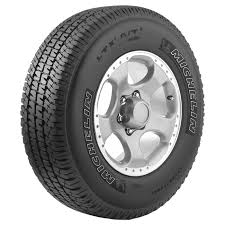 michelin light truck tires michelin ltx a t2 tires at butler tires and wheels in atlanta ga