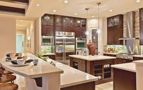 stunning interiors for the home excellent stunning interiors for the home ideas simple design