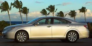 lexus es 350 gas tank capacity 2008 lexus es 350 sedan 4d es350 specs and performance engine