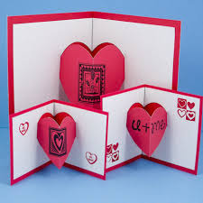 Card Making For Children - cards kids can make aunt annie u0027s crafts