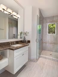 florida bathroom designs bathroom astonishing contemporary bathroom designs modern bathroom