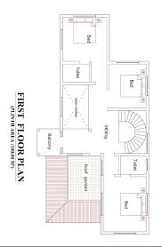 budget house plans plans kerala low budget house house design plans
