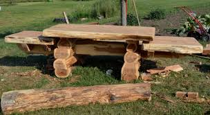 Plans For Building A Heavy Duty Picnic Table by Trend Heavy Duty Picnic Table 91 For Home Design Ideas With Heavy