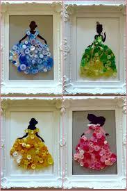 Disney Princess Room Decor Disney Themed Room Ideas Princess Decorating Bedroom Wall Stickers