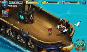 download game rpg mod jar heroes islands of adventure for android free download heroes