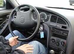 2002 hyundai elantra gt reviews hyundai elantra gt 2002 car