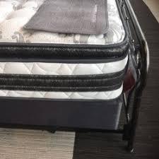 sleep country furniture stores 402 sw marine drive marpole