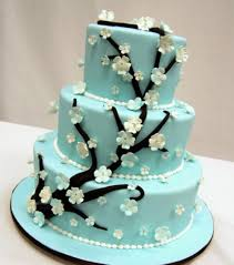 unique chocolate birthday cake image inspiration of cake and