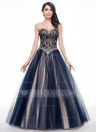 prom dress stores in atlanta gown floor length tulle lace prom dress with