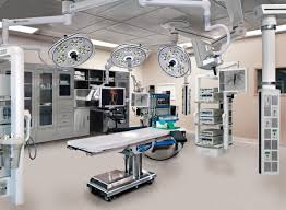 11 best or room images on pinterest surgery center medical