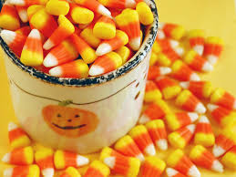 the definitive list of the 20 best halloween candies of all time