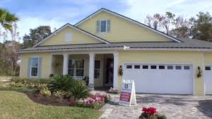landon homes floor plans the bella model by landon homes in coquina ridge st augustine