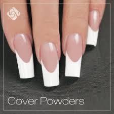 Wide Nail Beds Acrylic Nail Supplies Acrylic Powder Liquid Monomer