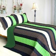 Mint Green Comforter Full Lime Green And Black Bedding Sweetest Slumber 2018 My New