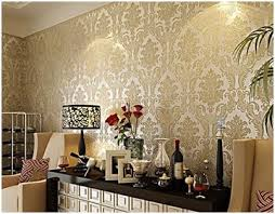 wallpaper for home interiors choose wallpaper walls of a home interior design