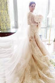 robe de mari e m di vale 18 best the top weddings images on beautiful