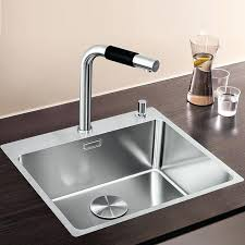 how to clean a blanco composite granite sink blanco kitchen sink white color double bowl kitchen sink