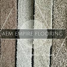 aem empire flooring dallas tx us