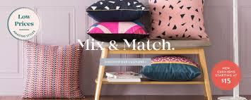 united furniture warehouse kitchener picgit com