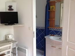 chambre d hote tarbes chambre d hôtes la clauzière chambre d hôtes tarbes