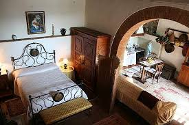 tuscan bedroom decorating ideas tuscan bathroom design raftertales home improvement made easy
