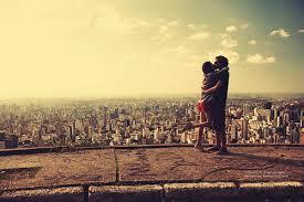 imagenes de amor para volver frases de amor para volver a conquistar a tu pareja