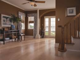 How To Clean Scuff Marks Off Laminate Floors Laminate Flooring Raby Home Solutions